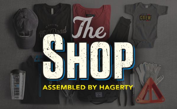 the_shop